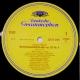 Joseph Haydn: String Quartets Op. 20 Nos. 4 & 5