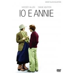 Woody Allen: Io E Annie