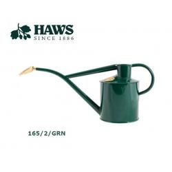 Haws 165/2/GRN