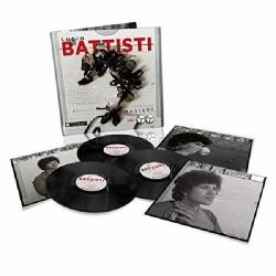 Lucio Battisti: Masters Vol.2