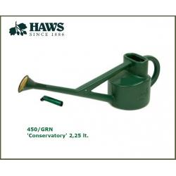 Haws 450/GRN