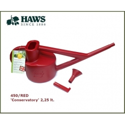 Haws 450/RED