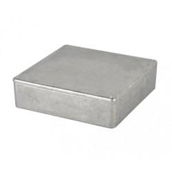 Hammond 1590Q, contenitore alluminio pressofuso, IP54