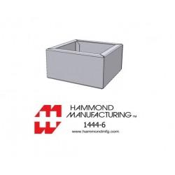 Hammond 1444-6