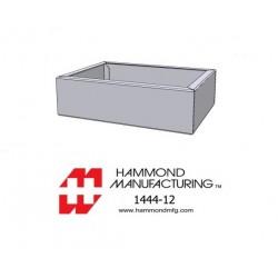 Hammond 1444-12