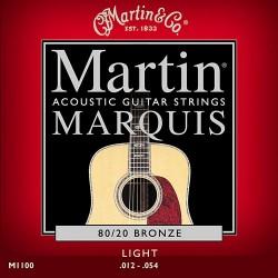 Martin & Co. Marquis M1100