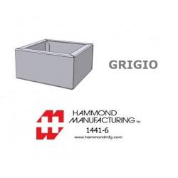 Hammond 1441-6