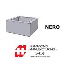 Hammond 1441-6BK3