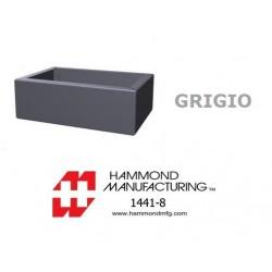 Hammond 1441-8