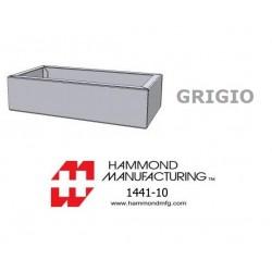 Hammond 1441-10