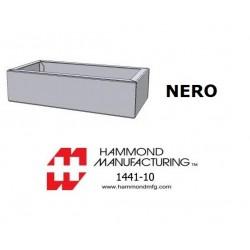 Hammond 1441-10BK3