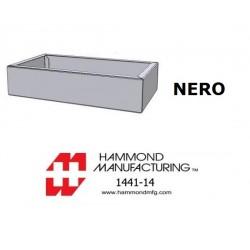 Hammond 1441-14BK3