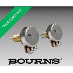 Bourns PDB241-GNL02-254B0
