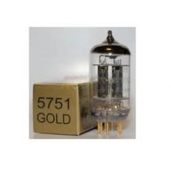 Electro Harmonix GOLD 5751