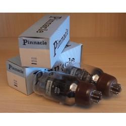 Pinnacle KT66