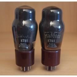Marconi UK KT61