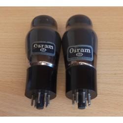 Osram UK KT61