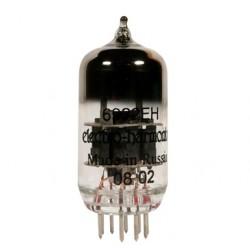 Electro Harmonix 6922/E88CC