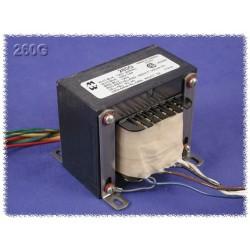 Hammond 260A6