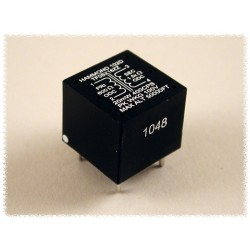 Hammond 102J