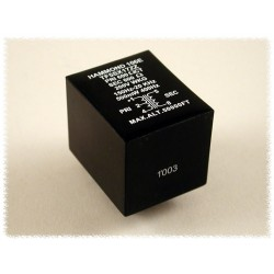 Hammond 106C