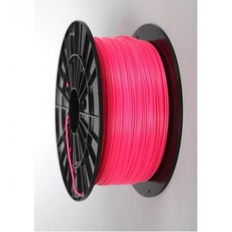 Filamento PLA 3mm