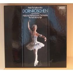 Decca 6.35513