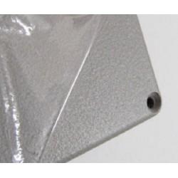Hammond 1590N1GY, contenitore GRIGIO alluminio pressofuso, IP54