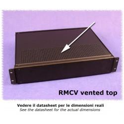 Hammond RMCV191015BK1