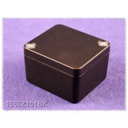 Hammond 1550Z101BK