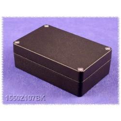 Hammond 1550Z107BK