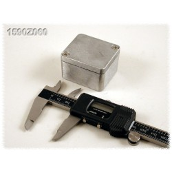 Hammond 1590Z060