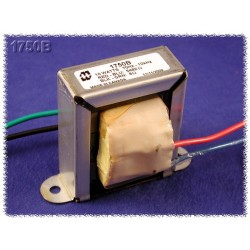 Hammond 1750B