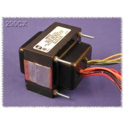 Hammond 290CEX
