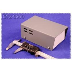 Hammond 512-0900