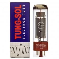 Tung-sol EL34B