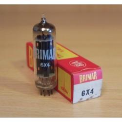 Brimar 6X4 (EZ90)