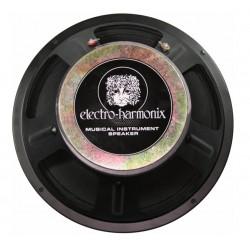 Electro Harmonix 10SVT