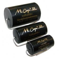 Mundorf MCap ZN 0,1uF 630V