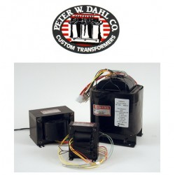 Hammond PWDF13057
