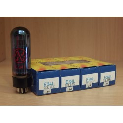 JJ Electronic E34L BLUE