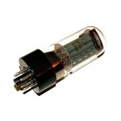 Reflector 6P3S (6L6GT)