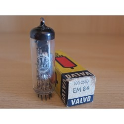 Valvo EM84