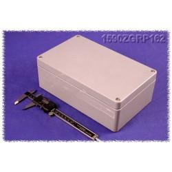 Hammond 1590ZGRP162