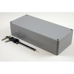 Hammond 1590ZGRP163