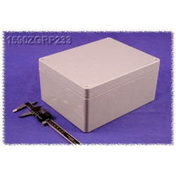 Hammond 1590ZGRP233