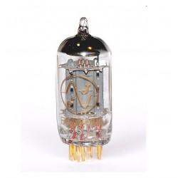 JJ Electronic GOLD ECC802-S