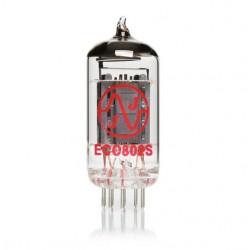 JJ Electronic ECC802-S
