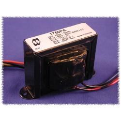 Hammond 1750PA