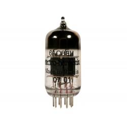 Electro Harmonix 6AQ8/ECC85